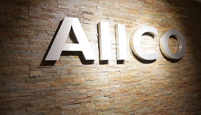 Leap Frog invests N5.3bn in AIICO insurance