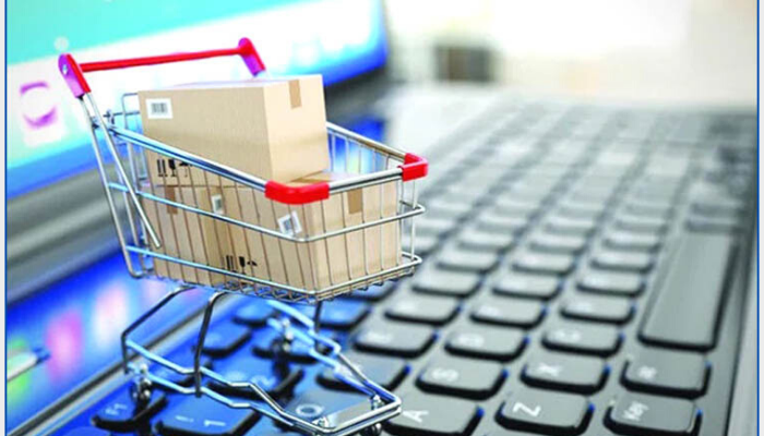 Nigeria ranks low in e-commerce as consumer spent $44 on electronic purchases