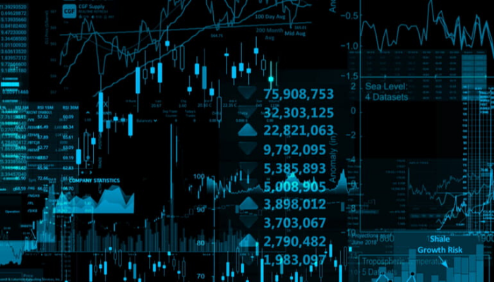 IOSCO publishes key considerations for regulating crypto-asset trading platforms
