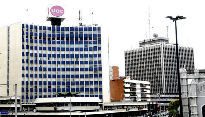 UPDC N15.96bn Rights Issue commences