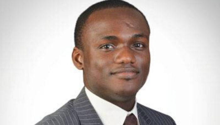 Single digit inflation rate will solve Nigeria's housing crisis - Afrinvest deputy MD