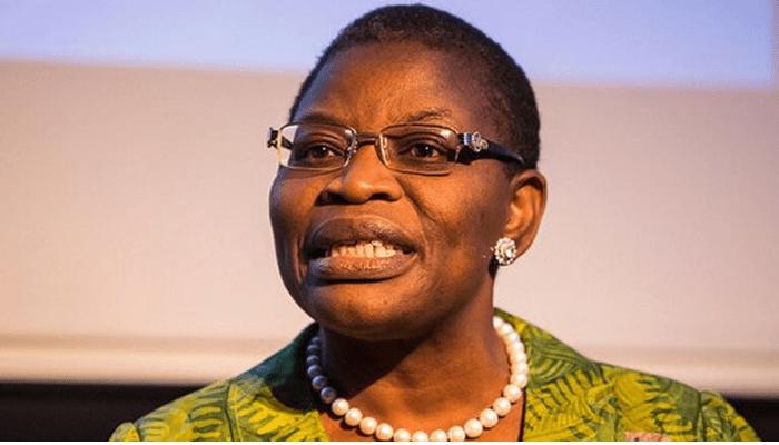 Ezekwesili, Utomi, Nweke, others canvass paradigm shift toward solving Nigeria's leadership challenge