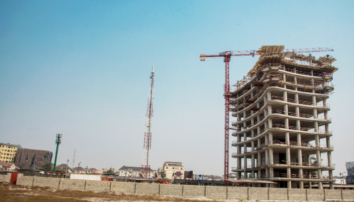 The Oceanna: How developer is changing the narrative in Nigeria's luxury property market