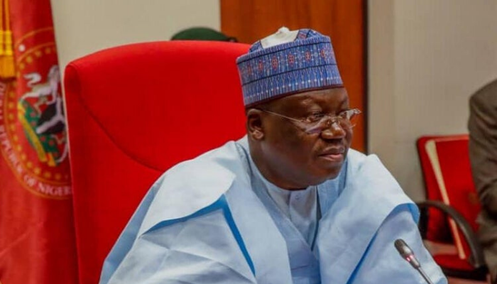 APC sack Lawan, appoints Akande as National Reconciliation Committee Chairman