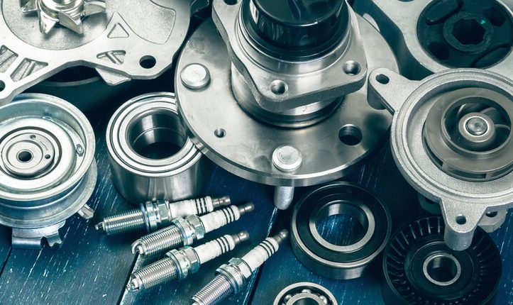 Fears over auto parts scarcity as Coronavirus rages
