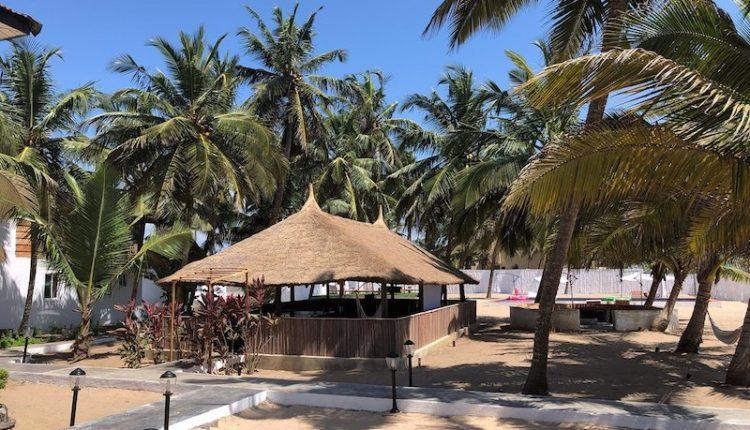 Coronavirus: Lagos places hotels, resorts centres on surveillance
