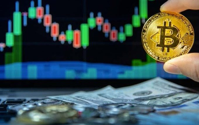 As Bitcoin price rises, these five crypto exchanges will get you started