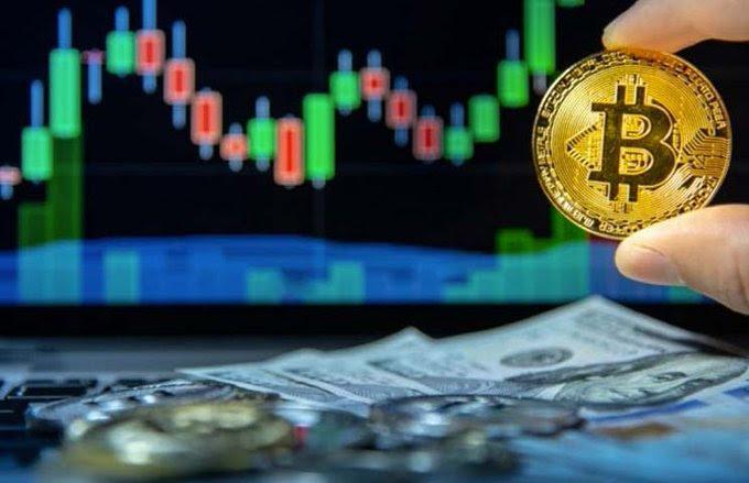 bitcoin for sale in ghana