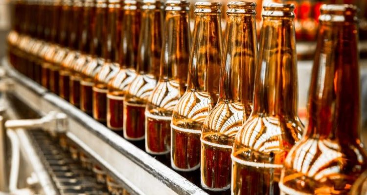 International breweries piles debt