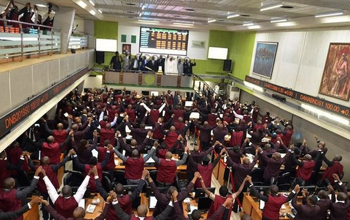Updated: How 2020 budget, Finance Act can grow capital market – Experts