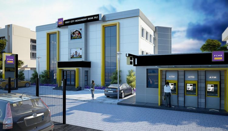 FCMB temporarily suspends season 7 of millionaire promo, commits to empowerment of customers