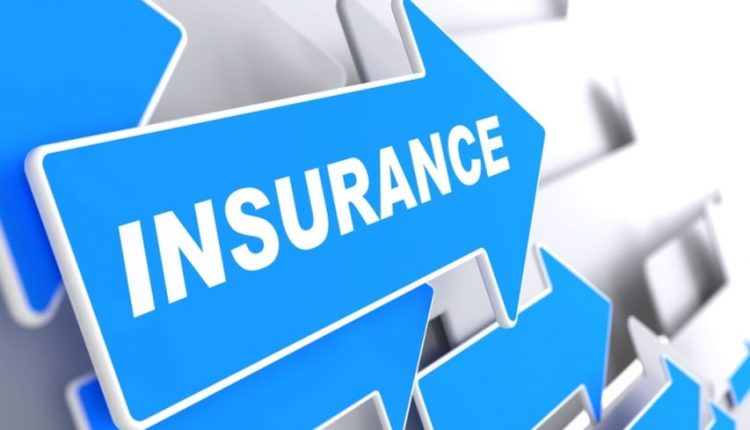 AXA Mansard Offers Free Insurance cover to its Motor Insurance Customers