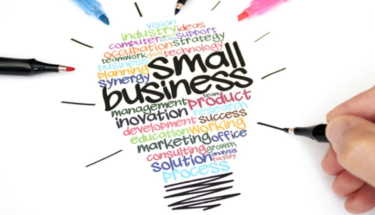 micro and small enterprises