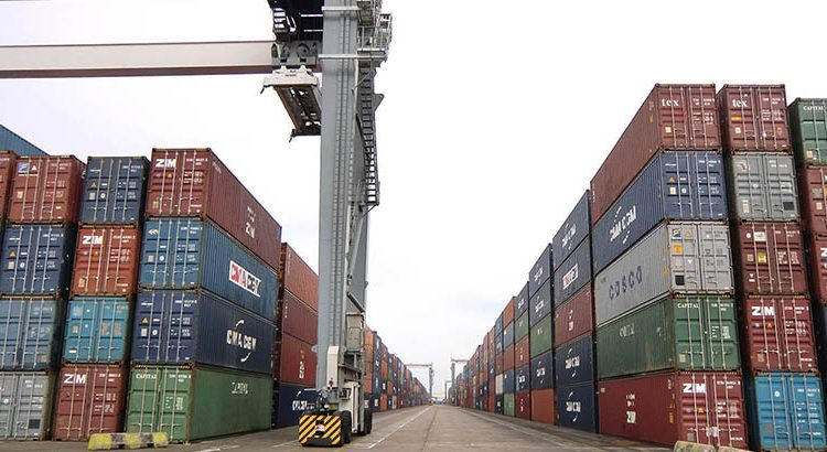 Congestion heightens in Lagos Ports as vessel waiting time hits 25 days