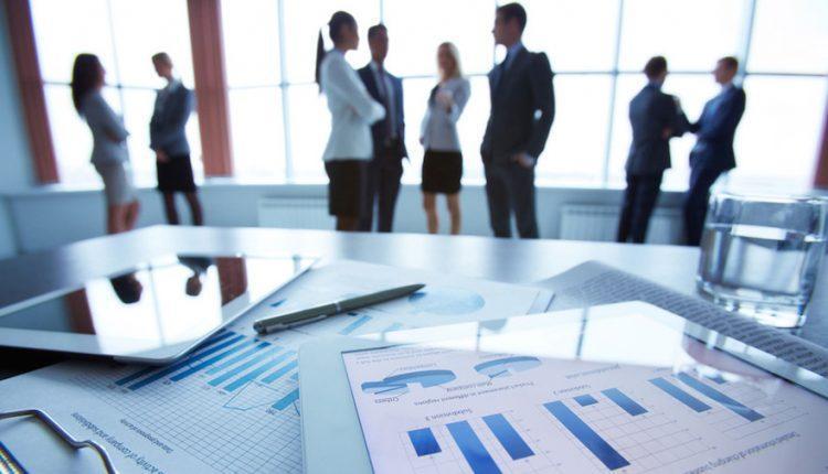 Golden tips for sales leaders