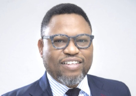 'Many Nigerians are not aware of the opportunities in the Fixed Income Market'