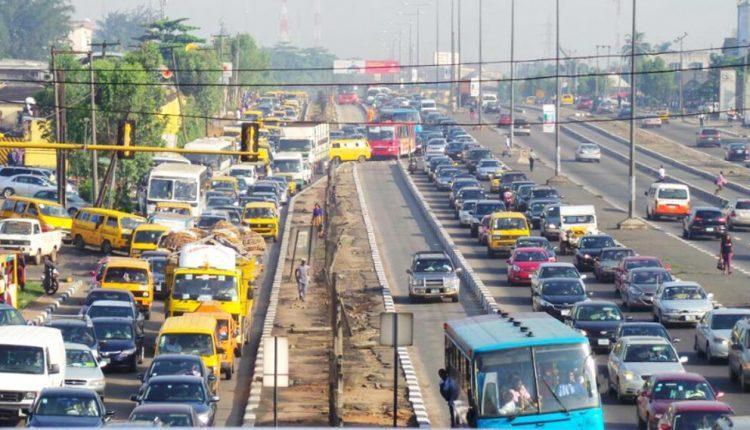 Human capacity development in Nigeria's transportation sector