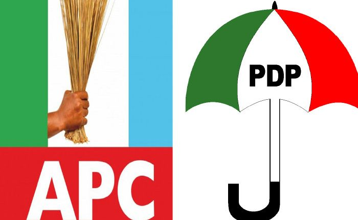 APC warns PDP to mind its business over Zamfara governorship case