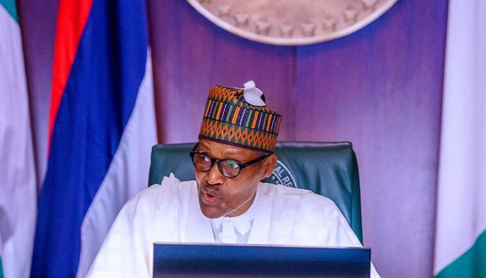 Buhari approves reducing MDAs as concerns over high cost of governance mounts