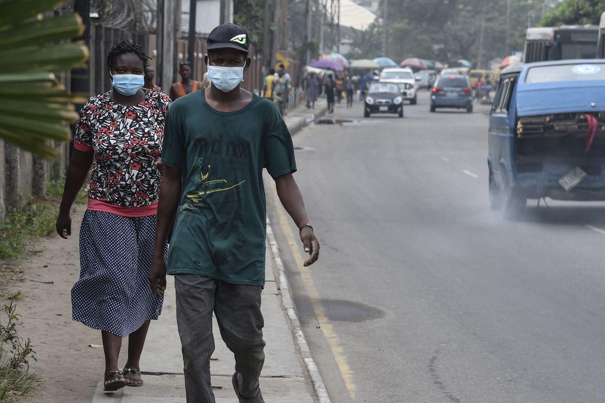 Coronavirus: 10 die from Abuja National Hospital isolation centre