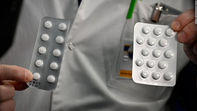 Lagos to commence clinical trial of Choloroquine