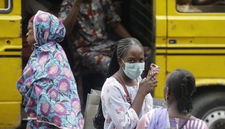 Coronavirus: What lesson for Nigeria?