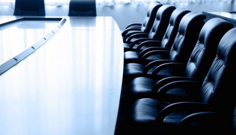 Tenure limits for directors – any demerits?