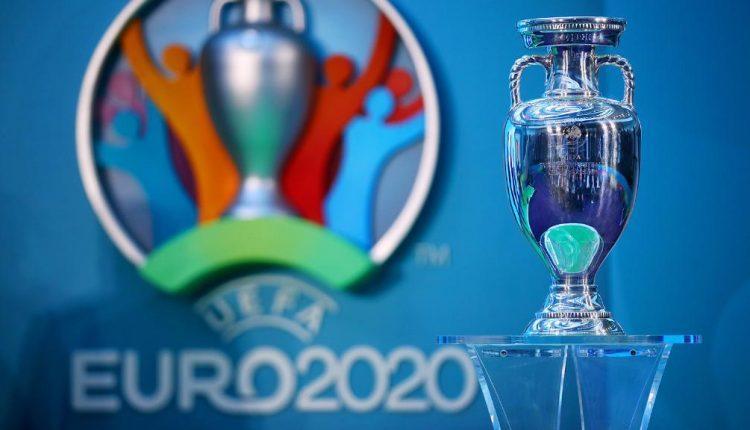 UEFA postpones Euro 2020 until 2021 over Coronavirus Pandemic