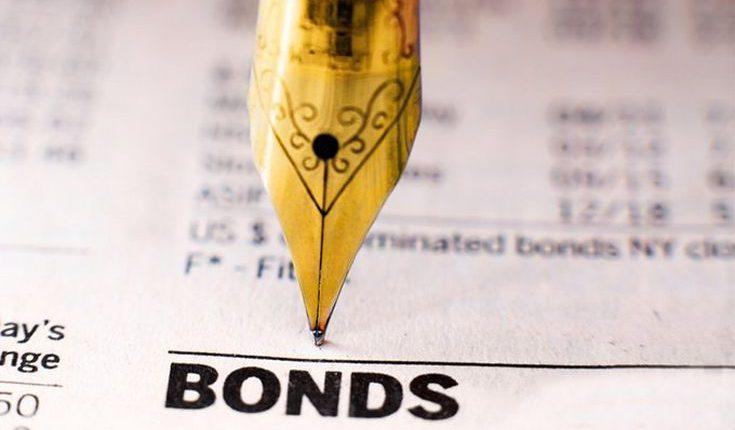African countries have $92.80 bn Eurobond outstanding as continent intensifies debt binge