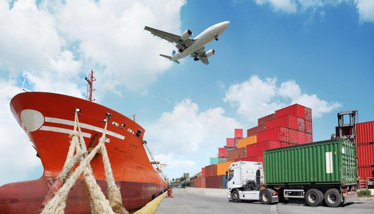Don't detain our cargo over Freight Forwarders' failure to pay POF – shippers