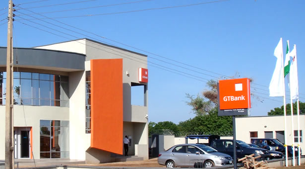 GTBank generates higher returns to shareholders than any lender