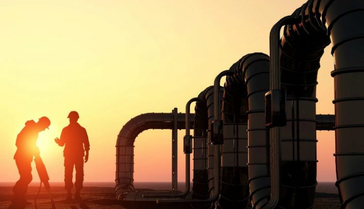 Explainer: What to note about the Nigeria gas transport network code