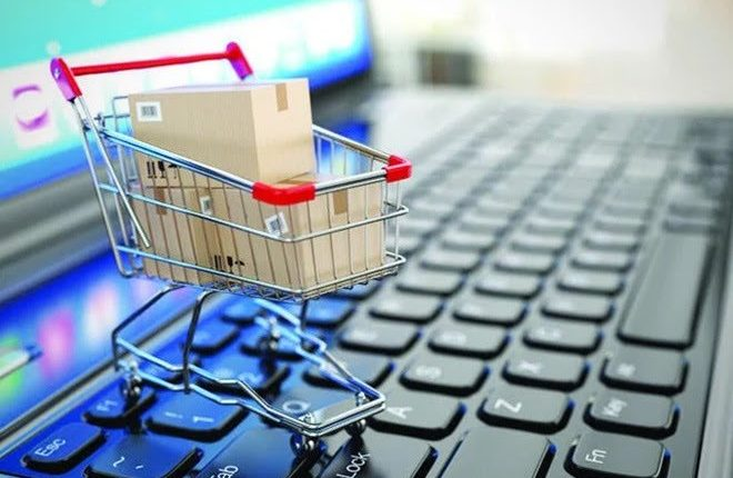 Coronavirus:Government should promote online shopping to curtail spread, job losses