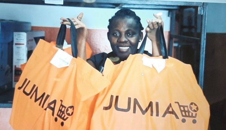 Rocket Internet sells all shares in Jumia
