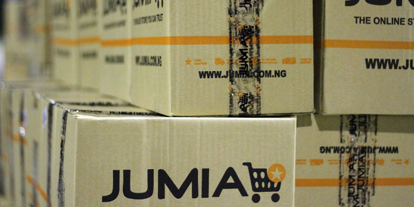 Jumia implements 'Contactless' delivery in response to COVID-19 in Africa
