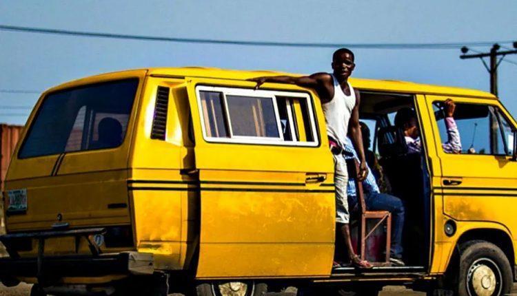 Lagos orders 60% loading capacity in public buses