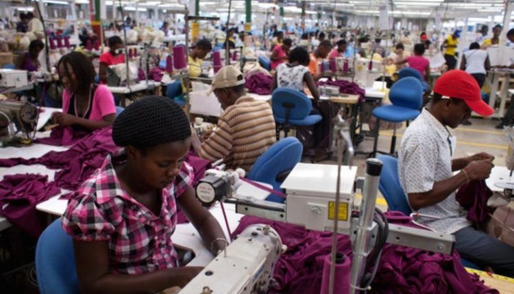 COVID- 19: MSMEs face mounting pressure as Chinese supply chains vanish