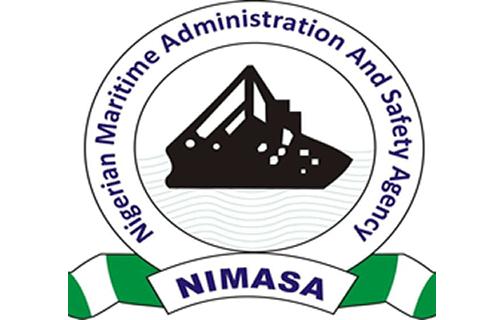 NIMASA joins peers to observe shut down directive over Coronavirus
