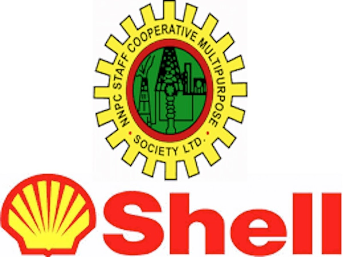Coronavirus: NNPC, Seplat, Shell, Total, 30 oil firms donate $30m to Federal Government