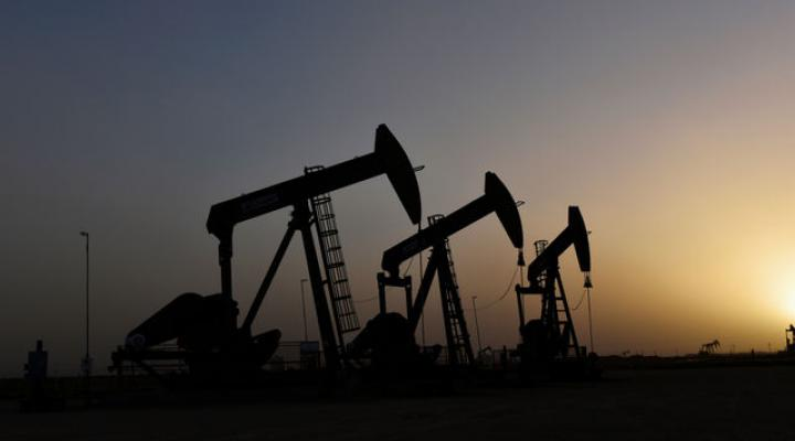 Oil majors could shut-in field, slash dividends, if low prices persist