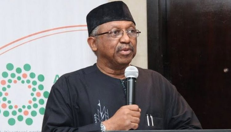FG says 61 contacts under supervision, appeals to other passengers to reach out
