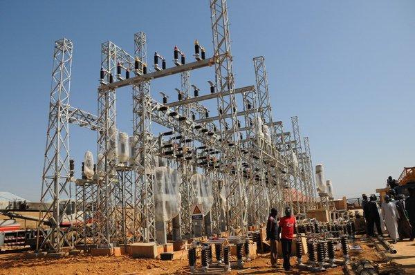 NERC Approves Kaduna Electric Partnership with Konexa for improved supply