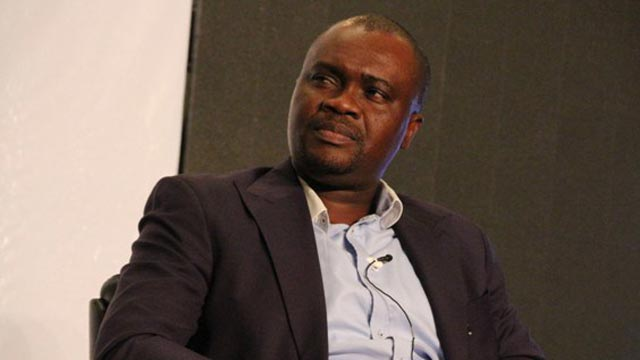 Every product we offer at MTN is an enabler – Iweanoge