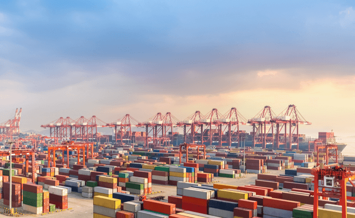 Apapa: NPA opens discussion with Lagos, Ogun state govts to establish truck parks