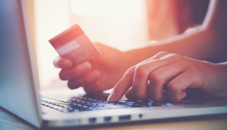 Five steps businesses can take to stay in touch during COVID-19