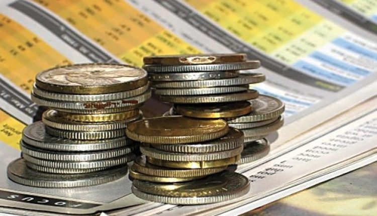 Inter-bank rates to moderate as N76.22bn NT-bills mature this week