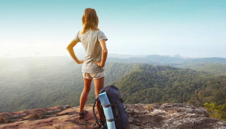 Tips for women travellers
