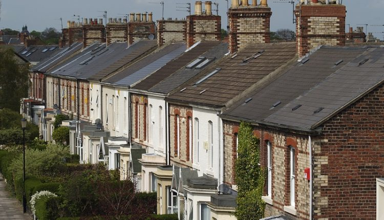 Funds, NMRC out with creative solutions to aid housing demand, supply amid Covid-19