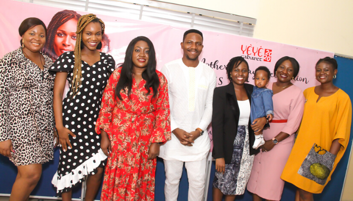 Yeye Cabaret set to hold 7th edition of annual event