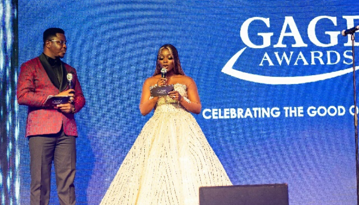 Maiden edition of GAGE digital awards in Africa